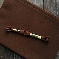 Ткань равномерного переплетения Zweigart Murano Lugana 32 ct. 3984/9024 (Лимитированная серия!!!)