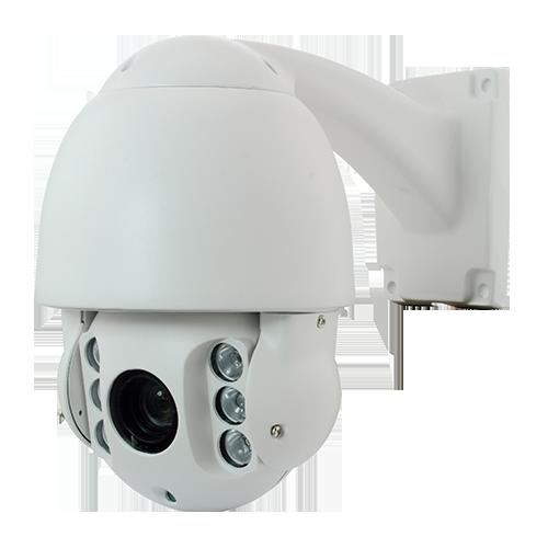 Аналоговая камера PS-32B10C