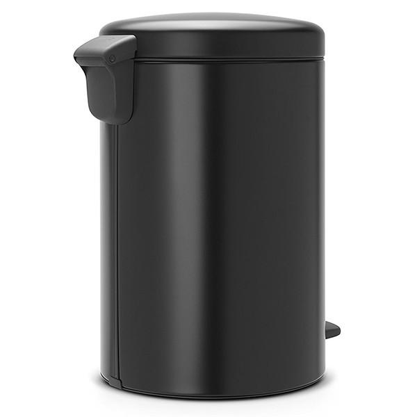Бак для мусора Brabantia Pedal Bin 20 л (114106)