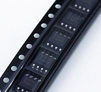 Микросхема MC34063A шим-контроллер