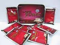 Возбуждающий кофе для женщин ViaMax Power Sexy Coffee