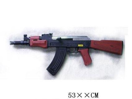 "Автомат TS48 ""Калашников"""