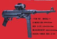 Автомат M40GL