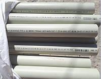 Труба Termo   63 PN 20 (20м)