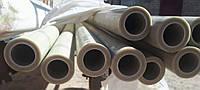 Труба Termo 32 PN20 (60м) Стаби