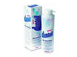 Dentoil смазка-спрей 300мл