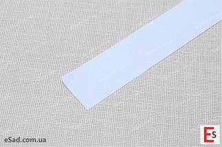 Плівка для щеплення (окулірування) молочна 2,5*30 см, 3000 шт, фото 2