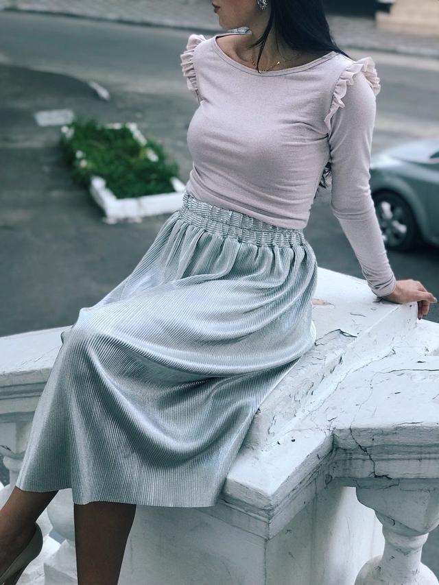 купить платье недорого