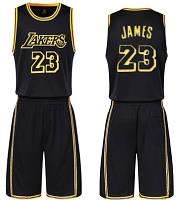 7239396e Форма Los Angeles Lakers — Купить Недорого у Проверенных Продавцов ...