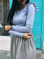 Блуза, фото 1