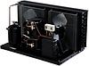 Агрегат холодильний TECUMSEH TAGS4546THR