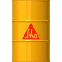 Добавка для бетонных смесей высокой жесткости Sika®Paver® HC-1