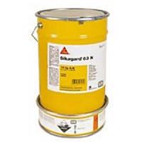 Добавка для бетонных смесей Sika®Paver® HC-210