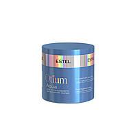 Маска Estel Otium Aqua для интенсивного увлажнения волос 300 мл