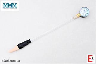 Профессиональный тенсиометр 30 см (side), фото 2