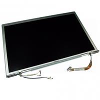 Дисплей в сборе для MacBook Pro 17″ / Display Assembly для MacBook Pro 17'' A1229 A1261