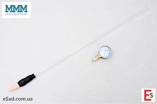 Профессиональный тенсиометр 60 см (side), фото 3
