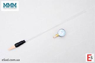 Професійний тенсіометр 50 см (side), фото 3