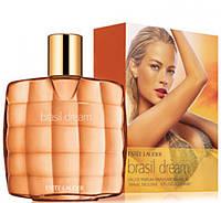 Женская парфюмированная вода Estée Lauder Brasil Dream , фото 1