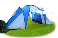 Палатки отзывы