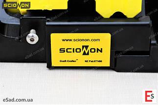Станок (гільйотина) для щеплення SCIONON SGC6-GBU3, фото 2