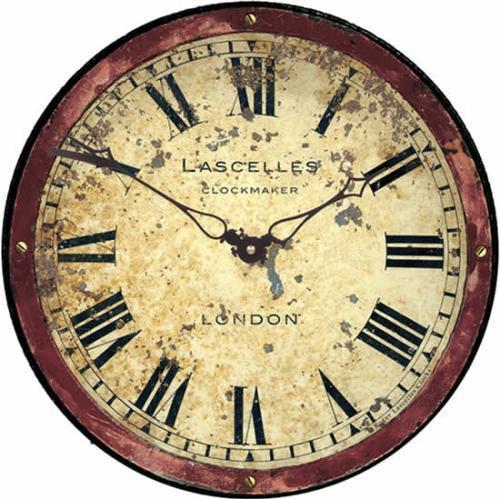 Часы настенны купить
