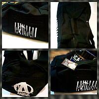 Сумка Universal Animal Gym Bag