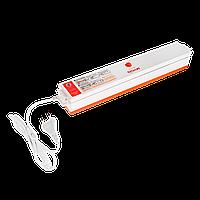 Вакууматор TintonLife Freshpack Pro