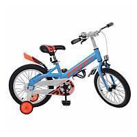 "Велосипед Profi Original 14"""