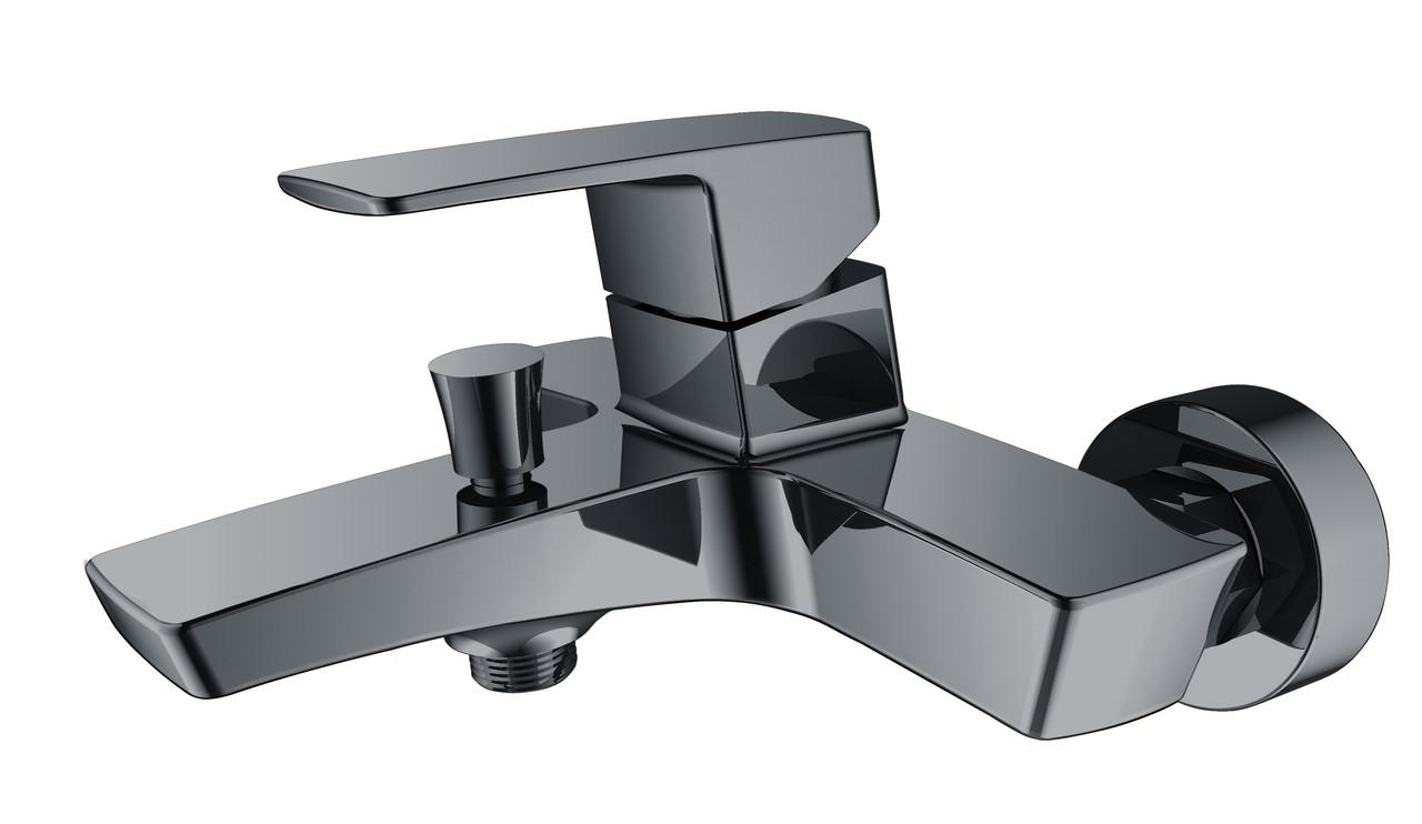 GRAFIKY смеситель для ванны, 35 мм