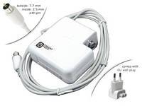 Блок питания для ноутбука Apple Powerbook g4 1.33ghz 12.1 Dvi fw800 m9184ll/A