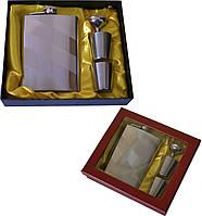 Подарочный набор 4в1 GT-802