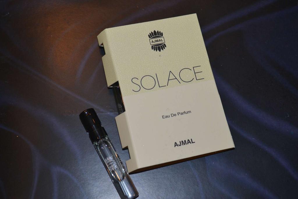 Этот очень живой по характеру парфюм предназначен для харизматичных людей - и мужчин и женщин, которые готовы бросить вызов собственной судьбе и изменить свою жизнь.