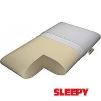 Подушка ортопедическая Comfort