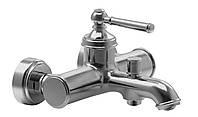 HYDRANT смеситель для ванны, 35 мм