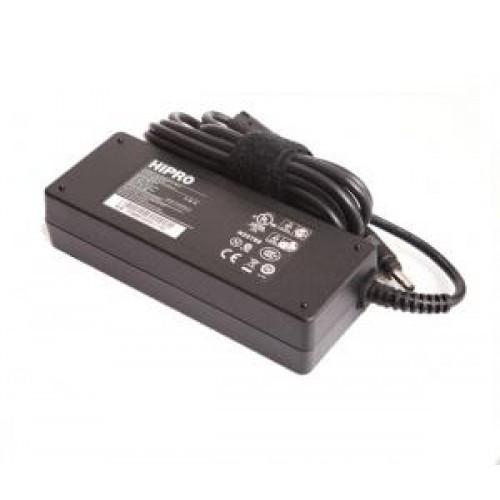 Зарядное устройство Compaq - 18.5V, 4.9A, 4.8x1.7 Bullet