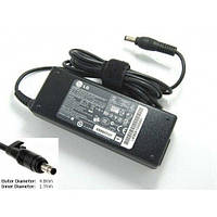Зарядное устройство LG - 18.5V, 4.9A, 4.8x1.7
