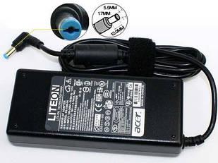 Зарядное устройство Packard Bell - 19V, 4.74A, 5.5x1.7