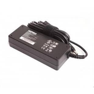 Зарядное устройство eMachines - 18.5V, 4.9A, 4.8x1.7