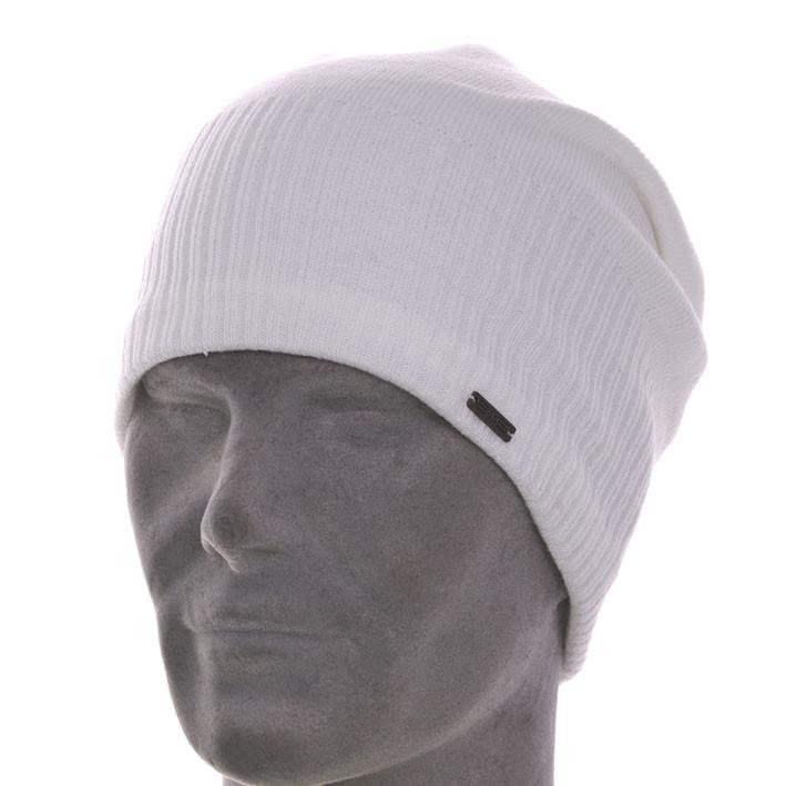 Чулок-шапка