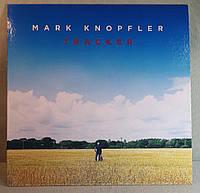CD диск Mark Knopfler - Tracker, фото 1