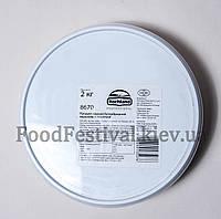 Крем-сыр Канапковый ТМ Hochland Professional 2кг