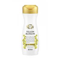 Кондиционер Daeng Gi Meo Ri Yellow Blossom без сульфатов против выпадения волос 300 мл