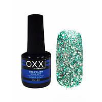 Гель-лак Oxxi Star Gel 004 8 мл
