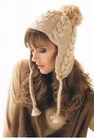 Хотите купить шапку недорого и быстро?