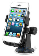 Автодержатель iOttie Easy One Touch Universal Car Mount Holder (HLCRIO102)