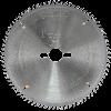 Пила DIMAR MFW 300 96Z 3.2/2.2 d=30