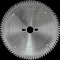 Пила DIMAR MFW 300 96Z 3.2/2.2 d=30, фото 1