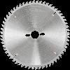 Пила DIMAR для різання алюмінієвих профілів MFSAN 300 96Z 3.2 d30