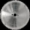 Пила DIMAR для пластику MFUP 250 80Z 2.5 d30